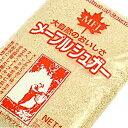 メープルシュガー 顆粒 1kg【常温】