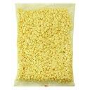 \期間限定エントリーでポイント5倍/【PB】丸菱 プロセスダイスチーズ 8mm 1kg サイコロチーズ【冷蔵】