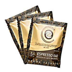 (お取り寄せ商品)ブルーノカフェ エスプレッソポッド ブレンド 7g×150(常温)