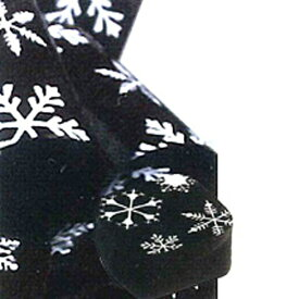チョコレート 転写シート クリスタルスノー 1枚(夏季冷蔵) 手作りバレンタイン