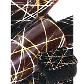 チョコレート 転写シート リーニュ 1枚(夏季冷蔵) 手作りバレンタイン