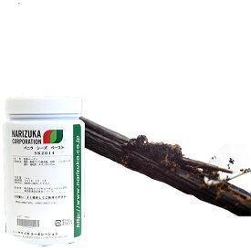 バニラシーズペースト SK2014 1kg (常温)