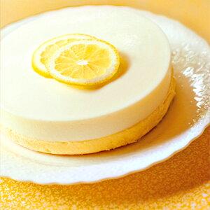 伊那食品かんてんぱぱチーズヨーグルトケーキの素レアチーズケーキ風315g【常温】