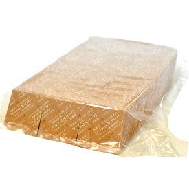 鳥繁産業 シート状防湿乾燥剤 シートドライヤー SD3030K 500個(常温)