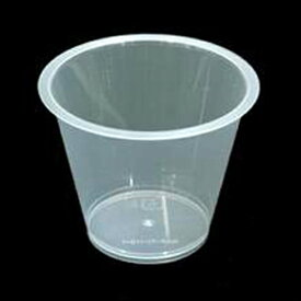(PB)丸菱 フタ無 プリンカップ 110ml 50個(常温)