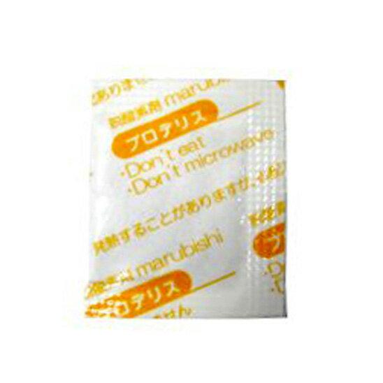 【ネコポス可】【PB】脱酸素剤 プロデリス200番 50×45 100個【常温】