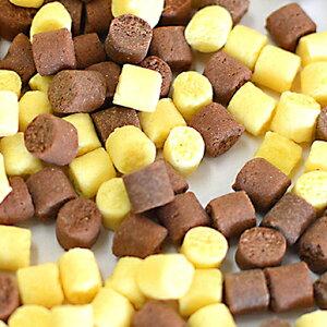(ネコポス可)粒ジャム つぶジャム チョコバナナ 200g (常温) 手作りバレンタイン