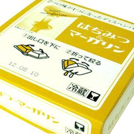 QP (キューピー) ディスペンパック はちみつ&マーガリン 11g×20個入【冷蔵】
