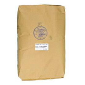 九州産薄力粉 小麦粉 かめ特上 10kg 【常温】