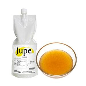 【お取り寄せ商品】ナリヅカ ジュペ 濃縮ペースト オレンジ 1kg 【常温】