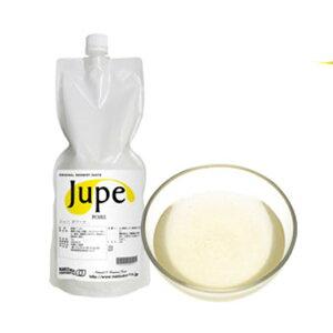 【お取り寄せ商品】ナリヅカ ジュペ 濃縮ペーストポワール 1kg 【常温】
