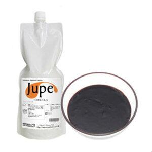 (お取り寄せ商品)ナリヅカ ジュペ 濃縮ペースト ショコラ 1kg (常温)