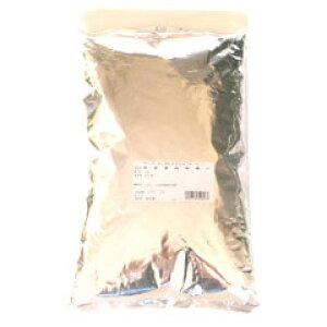ヴァローナ チョコレート カカオパウダー 1kg(常温) 手作りバレンタイン