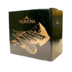 ヴァローナ チョコレート 純ココア カカオパウダー 3kg (常温) 手作りバレンタイン