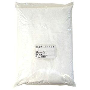 製菓用米粉 パウダーライスD (福盛シトギ 2号) 2kg(常温)(小分け)