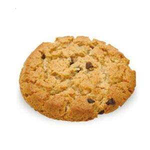 【お取り寄せ商品】ISM (イズム) 冷凍パン生地 ココナッツチップクッキー 60gx40入り 【冷凍】