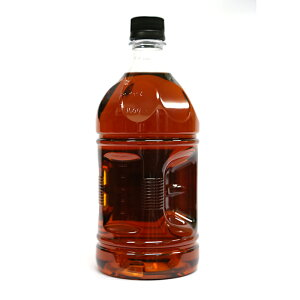 メルシャン株式会社ラムダーク製菓用スピリッツ1800ml【常温】