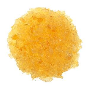 うめはら 蜜漬けレモンミンチC 1kg 【常温】