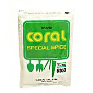 (お取り寄せ商品)GABAN(ギャバン) コーラル 粉わさび 300g(常温)