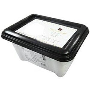 【冷凍】スイートキッチンオリジナルアルフォンソマンゴーピューレ1kg