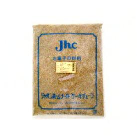 Jhc グラハム粉 1kg(常温)