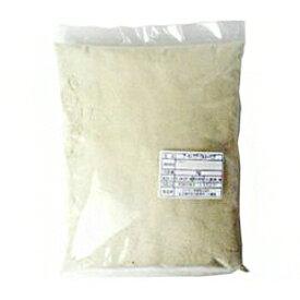 アーモンドプードル アーモンドパウダー スーペリア ー 1kg (常温)