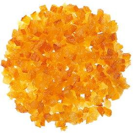 うめはら オレンジピール 3ミリ 1kg【常温】