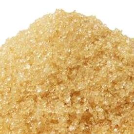 粗糖 キザラ 1kg(常温)