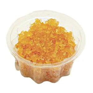 ドレンミンス オレンジピール 200g(常温)