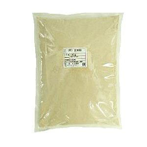 煎り玄米粉 1kg【常温】