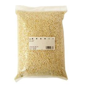 発芽玄米パフ 500g 【常温】