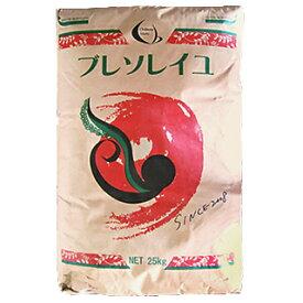 (PB)丸菱 パン用強力粉 小麦粉 ブレソレイユ 25kg(常温)