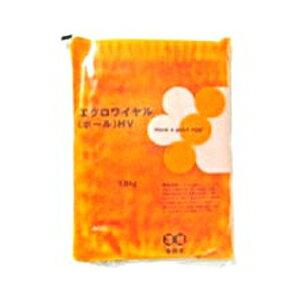 QP(キューピー) エグロワイヤル ホール 無糖全卵 HV 1kg(冷凍)