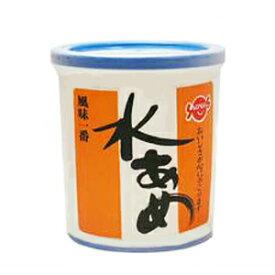 水飴(水あめ) 1kg【常温】
