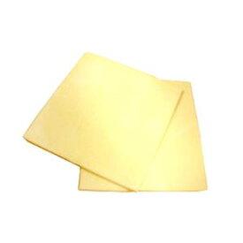 (お取り寄せ商品)リボン食品 パイシートTM 90×150×2.3(mm) 480枚(冷凍)