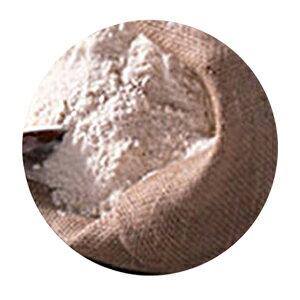 【PB】丸菱 鳥越 麺用中力粉 ニューしこしこ 1kg【常温】【小分け】