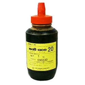 オリエンタル酵母 モルトエース20 1kg(常温)