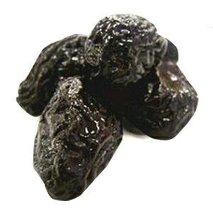 フランス産 セミドライプルーン 種なし 無添加 500g(夏季冷蔵)
