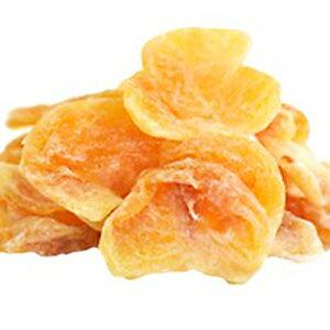 タイ産 マンダリンオレンジピース 1kg【常温】