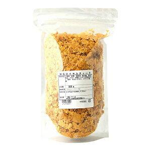 ロイヤルティーヌ 薄焼きクッキーフレーク 300g(チャック袋)(常温)