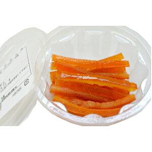 SABATON (サバトン) オレンジラメル ラメルランギ 100g 【常温】