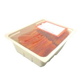 \本日ポイント10倍のチャンス/ SABATON (サバトン) オレンジラメル ラメルランギ 1kg【常温】