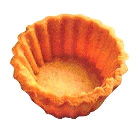 焼成済み クッキータルトS 432入(常温)