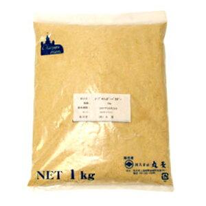 メープルシュガーパウダー 1kg(常温)