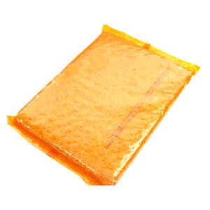 日本製粉 プロセスグレーン玄米 2kg【常温】