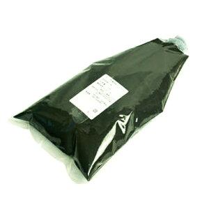 黒ゴマペースト 炒り 1kg(常温)