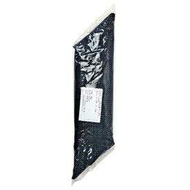 黒ごまペースト 1kg【常温】 クーポン