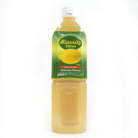 ドーバー ビアリッツ レモン プロフェッショナル 920g 【常温】