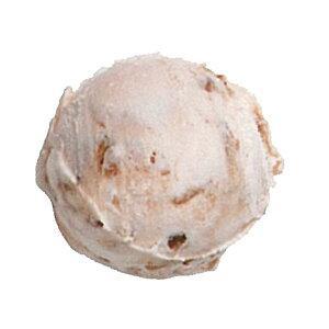 森永乳業 業務用アイスクリーム EX エクセレント 桜もち風 2000ml 2L(冷凍)