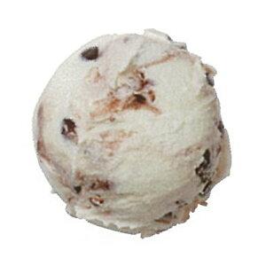 森永乳業 業務用アイスクリーム EX エクセレント塩大福風 2000ml 2L【冷凍】